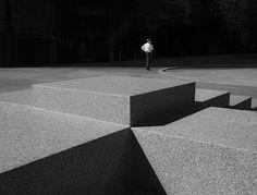 ©Rupert Vandervell - Geometrix. Fotografía | Photography