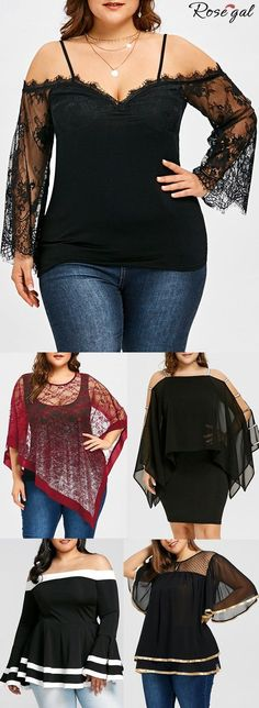 Up to 55% off. Free shipping size lace outfits for women. #plussize #blouses #tshirt… - https://sorihe.com/blusademujer/2018/03/20/up-to-55-off-free-shipping-size-lace-outfits-for-women-plussize-blouses-tshirt/ #women'sblouse #blouse #ladiestops #womensshirts #topsforwomen #shirtsforwomen #ladiesblouse #blackblouse #women'sshirts #womenshirt #whiteblouse #blackshirtwomens #longtopsforwomen #long tops #women'sshirtsandblouses #cutetopsforwomen #shirtsandblouses #dressytops #tunictopsfor women…