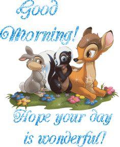 Good Morning Messages | Good Morning Scraps