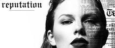 Taylor Swift heeft in een relatief korte tijd een overvloed aan prijzen verzameld, waaronder de meest begeerde, de Grammy Award.Maar toen de nominaties werden bekend gemaakt voor de60e