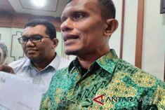 Kepolisian Diminta untuk Membongkar Semua Bisnis Prostitusi di Aceh