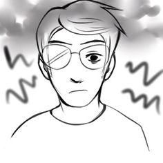 [S] Jake cheer up Dave