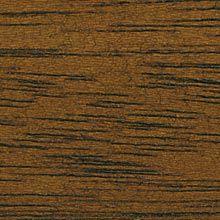 Meranti Kastanie 233 - Lasur auf Holzart Meranti