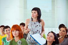 """Öğrenci Kulübümüzden Yeni Program: """"Söz Meclisi"""""""