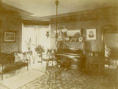 Image detail for -File:Victorian Parlor.jpg - Wikipedia, the free encyclopedia