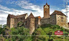 http://czechy.travel.pl/oferta/czechy-zdrowy-wypoczynek-kurort-uzdrowisko-karlowe-wary-kompleksowy-pakiet-relaks-turystyka-regeneracja/