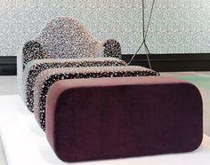 SLICE スライス | ligne roset リーン・ロゼ - 公式サイト