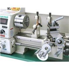 Benchtop Milling Machine, Benchtop Lathe, Lathe Machine, Machine Tools, Homemade Lathe, Homemade Tools, Washing Machine Motor, Small Lathe, Shopping