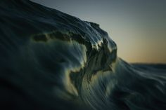 Seascapes by Ray Collins | The Dancing Rest http://thedancingrest.com/2015/03/30/seascapes-by-ray-collins/