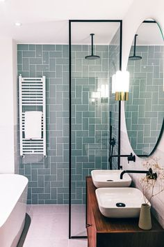 Découvrez notre matériel pour personnaliser et changer votre salle de bain selon vos goûts et vos envies sur Mon Magasin Général.