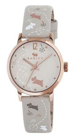In search of ladies wrist watches? We share an enormous range of graphic designer ladies wrist watches from makers which can include Guess, Resident, Victoria's secret plus much more. Fancy Watches, Trendy Watches, Cute Watches, Elegant Watches, Beautiful Watches, Luxury Watches, Wrist Watches, Women's Watches, Cheap Watches