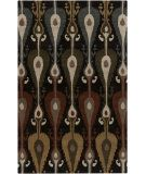 RugStudio presents Surya Matmi MAT-5453 Hand-Tufted, Good Quality Area Rug