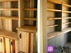 We have gained extensive experience and all our furniture is completely customised and handcrafted to suit your requirements. Call us on 082 093 6484 or visit our website - www.willowskitchens.co.za. Deliveries countrywide. #WillowsKitchens #handcrafted #20yearsofquality Decor, Furniture, Shelves, Bookcase, Home Decor