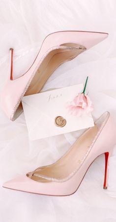 7f223e120abd Die 690 besten Bilder von Shoes,my Love! in 2019   Fashion shoes ...
