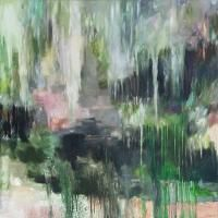 Cathy Layzell is a painter based in Cape Town. Exploring, Oil On Canvas, Abstract Art, African, Painting, Painting Art, Paintings, Explore, Research