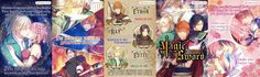 magic sword shall we date | Shall we date?: Guilty Alice+Shall we date?: Magic Sword+Shall we date ...