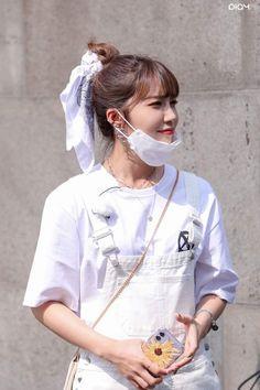 Extended Play, South Korean Girls, Korean Girl Groups, Eunji Apink, Son Na Eun, Eun Ji, Just The Way, Mini Albums, Kpop Girls