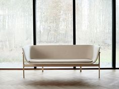 The Menu Tailor sofa designed by Rui Alves showcases all of its workings, unlike most conventional sofas. Buy contemporary furniture at Utility Design today. Sofa Furniture, Living Room Furniture, Furniture Design, Furniture Online, Kincaid Furniture, Furniture Dolly, Furniture Outlet, Furniture Stores, Discount Furniture