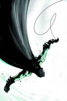 Batman (Vol. 2)  #44