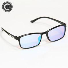 553b7354b 10 Best Clear Optical/Rx Eyewear images in 2019 | Eye Glasses ...