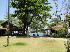 Praia do Sono - Trindade/RJ