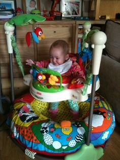 f9cdb37387a8 Baby Jumperoo - Product Name  Jumperoo Musical Motion Activity Baby ...