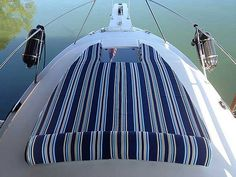 Master Boat Builder with 31 Years of Experience Finally Releases Archive Of 518 Illustrated, Step-By-Step Boat Plans Make A Boat, Build Your Own Boat, Boat Building Plans, Boat Plans, Boot Dekor, Boat Upholstery, Sea Ray Boat, Sailboat Interior, E Motor