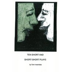 #Book Review of #TenShortandShortShortPlays from #ReadersFavorite - https://readersfavorite.com/book-review/ten-short-and-short-short-plays  Reviewed by Chris Fischer for Readers' Favorite  For those of us readers who enjoy short works of fiction, author and playwright Tom Hendricks has provided us with an intriguing new entry in the field. Ten Short and Short-Short Plays is exactly that, a compendium of ten finely worked plays that can each be read in a very short period ...