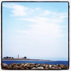Närsholmen Beach, Water, Outdoor, Gripe Water, Outdoors, The Beach, Beaches, Outdoor Games, The Great Outdoors