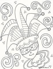 Printable Mardi Gras Masks | ice carving secrets: Mardi Gras mask ...