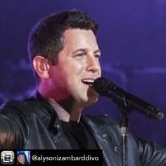 Someone is looking forward to a concert :) Repost from @alysonizambarddivo using @RepostRegramApp - Love Sebastien Izambard  roll on July 10th  Il Divo in Cardiff