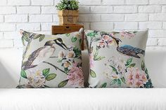 Hey, I found this really awesome Etsy listing at https://www.etsy.com/listing/200427467/2-linen-pillow-pillow-cover-cushion