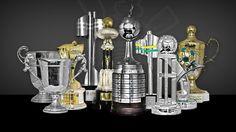 Sport Club Corinthians Paulista - Champion of the Champions