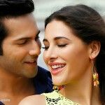 With an decent opening day collection at the domestic box office, Main Tera Hero performed well on its second day too. The film collected Rs.7.25 Crores on its Second Day i.e. First Saturday at the Domestic Box Office and now the two days total collections...