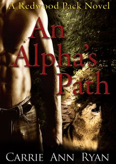 10 best an alphas path images on pinterest chemist carrie and an alphas path redwood pack book 1 what happens when a lonely chemist finds out fandeluxe Image collections