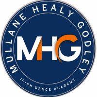 Mullane Healy Godley Irish Dance Academy