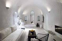 1864 The Sea Captain's House - Cave Suite - Picture gallery