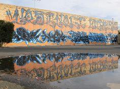 deansunshine_landofsunshine_melbourne_streetart_graffiti_invurt top ten 28 10