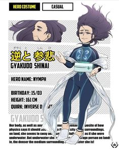 My Hero Academia Shouto, Hero Academia Characters, Anime Crafts, Hero Costumes, Anime Art, Character Design, Cosplay, Memes, Cute
