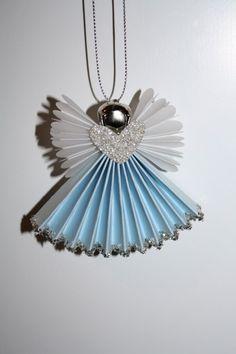 Angel ornament #2B [1600x1200]