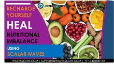 We provide a remote healing program to address your nutritional imbalances and deficiencies using the advanced bio-resonance programs, a better way to fulfill minerals, vitamins, and all major amino acids Mineral Deficiency, All Vitamins, Multivitamin Supplements, Hormone Imbalance, Healthy Lifestyle Tips, Over Dose, Amino Acids, 6 Years, Healing