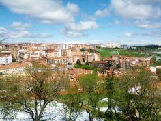 #Soria #turismo #cyl #spain