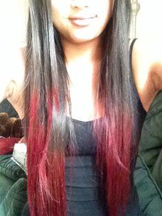 how to make hair bleach more effective
