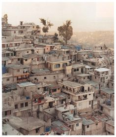 port-au-prince, haiti    hopefully my next stop after this summer...december :)