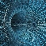 Big Data and The Rise Of Personalized Learning. How students, teachers and developers will benefit from Big Data and Adaptive learning? Big Data, Popup, Computer Forensics, New Big Brother, Elearning Industry, Mobile Technology, Data Analytics, Google Analytics, Screen Shot