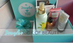 Douglas Box of Beauty August - Im August war es wieder soweit – die neue Douglas Box of Beauty war erhältlich. Das Besondere ist, dass diese Box nur € 10 kostet und man auch keine zusätzlichen Versandkosten zahlen muss. Die Douglas Box of Beauty ist aber limitiert und kann nur an einem bestimmten Tag zu einer... - http://www.vickyliebtdich.at/douglas-box-of-beauty-august/
