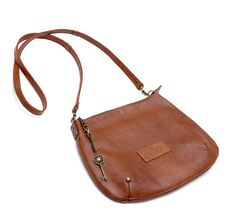New Product, Product Ideas, Creative Embroidery, Small Crossbody Bag, Saddle Bags, Handbags, Wallet, Leather, Cross Body