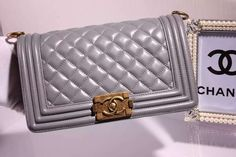 chanel Bag, ID : 38513(FORSALE:a@yybags.com), shop chanel wallets, chanel pack packs, chanel america, chanel trendy handbags, chanel rolling laptop backpack, chanel money wallet, channel designer, chanel pictures, chanel shopping bag, chanel wallets on sale, chanel buy backpacks online, chanel purses and handbags, chanel gold handbags #chanelBag #chanel #discount #chanel