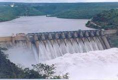 Bhakra Nangal Dam Punjab