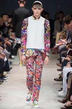 comme-des-garcons-spring-2014-menswear-11